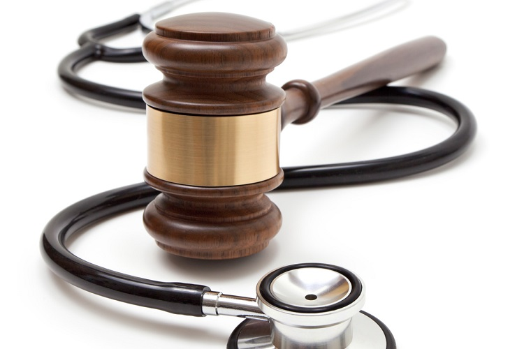 Medico legal speciality services